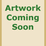 Art-Coming-Soon