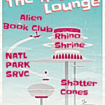 11:16 AstroLounge Poster 3