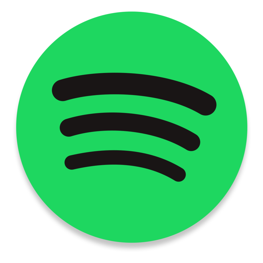 spotify-icon-green-logo-8